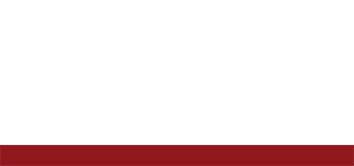 Vino | Independent Wine Specialist Logo